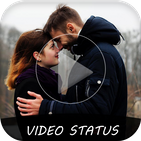 Video status HD for all videos