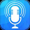 Video Voice Changer - Voice Effect, Sound Changer
