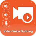 Video Voice Dubbing