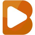 Videobuddy video player  Guide