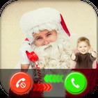 Videollamada Papa Noel : Mensaje De Papa Noel
