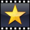 VideoPad Video Editor Free