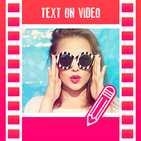 Video.Text - Text on Videos