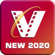 Vidmedia Video Downloader 2020