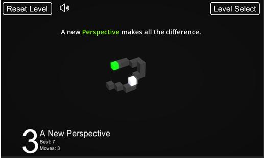 Screenshots - Viewpoint