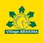 Village BRAKINA APK