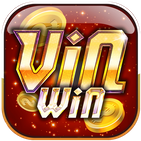 Vin Top - Awards Winners Ver2