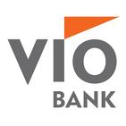 Vio Bank