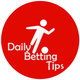 VIP Betting Tips - Predictions - Odds