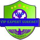 VIP EXPERT SUREBET:BETTING TIPS