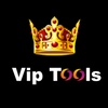 Vip Tools - Free Views,Hearts & Followers