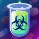 Virus 2020 - Stop the Epidemy