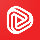 Visal Tube - Watch Movies Online