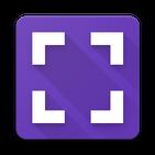Vision Code Scanner: Fast & Free QR/Barcode Reader