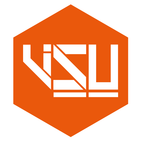 VISU App