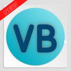 Visual Basic NET Tutorial - VB .NET  Guide Free