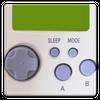 Visual Memory Emulator