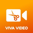 Viva Video Maker with Music Guide