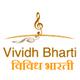 Vividh Bharti Old App