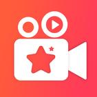 Vivo Video Editor