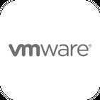 VMware Events
