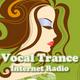Vocal Trance - Internet Radio