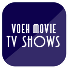 voeh movie - free movies and tv shows