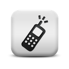 Voice Changer in Call