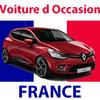 Voiture d Occasion France