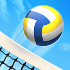 Volley Clash: Free online sports game