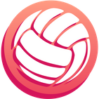 Volley Party