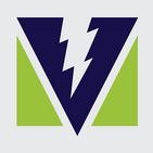 Voltex E-Commerce
