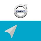 Volvo Trucks Dealer Locator APK