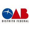 Votação OAB DF