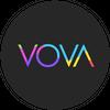 Vova - Icon Pack