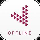 Voxpopme Offline