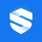 VPN+ for Phone: Super Fast, Secure VPN by StarkVPN