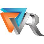 VR-Architecture