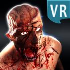 VR -Horror Zombie