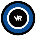 VR Player PRO - 3D, 2D & 360 Support