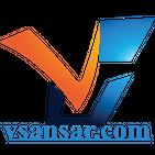 vsansar.com (v.sansar online pvt.ltd)