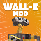 Wall-E Mod
