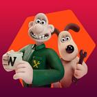 Wallace & Gromit: Big Fix Up