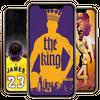 🏀🏀 Wallpaper of Lakers Full HD
