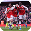 Wallpapers For Arsenal FC Fans