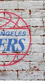 Screenshots - Wallpapers for Los Angeles Clippers