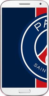 Screenshots - Wallpapers for Paris Saint-Germain FC