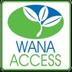 WanaAccess
