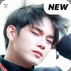 Wanna One Seongwu wallpaper Kpop HD new