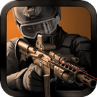 Warforce - Online 2D Shooter